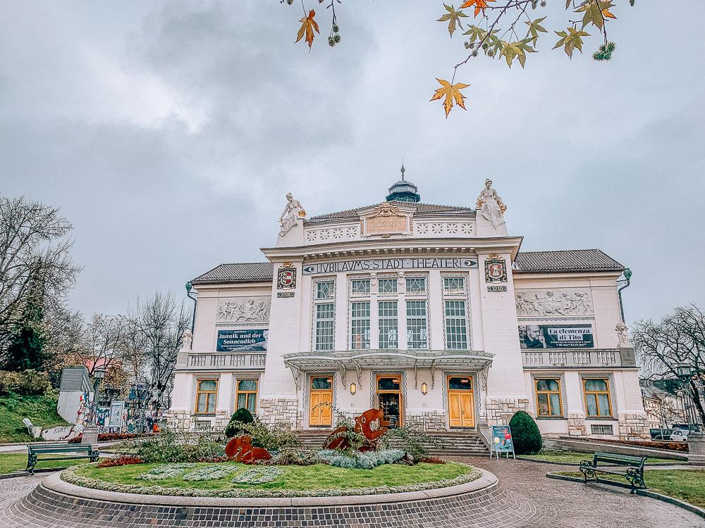 Stadttheater-klagenfurt