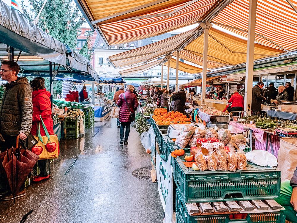 benediktiner-markt-klagenfurt