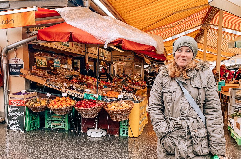 klagenfurt-benediktiner-markt