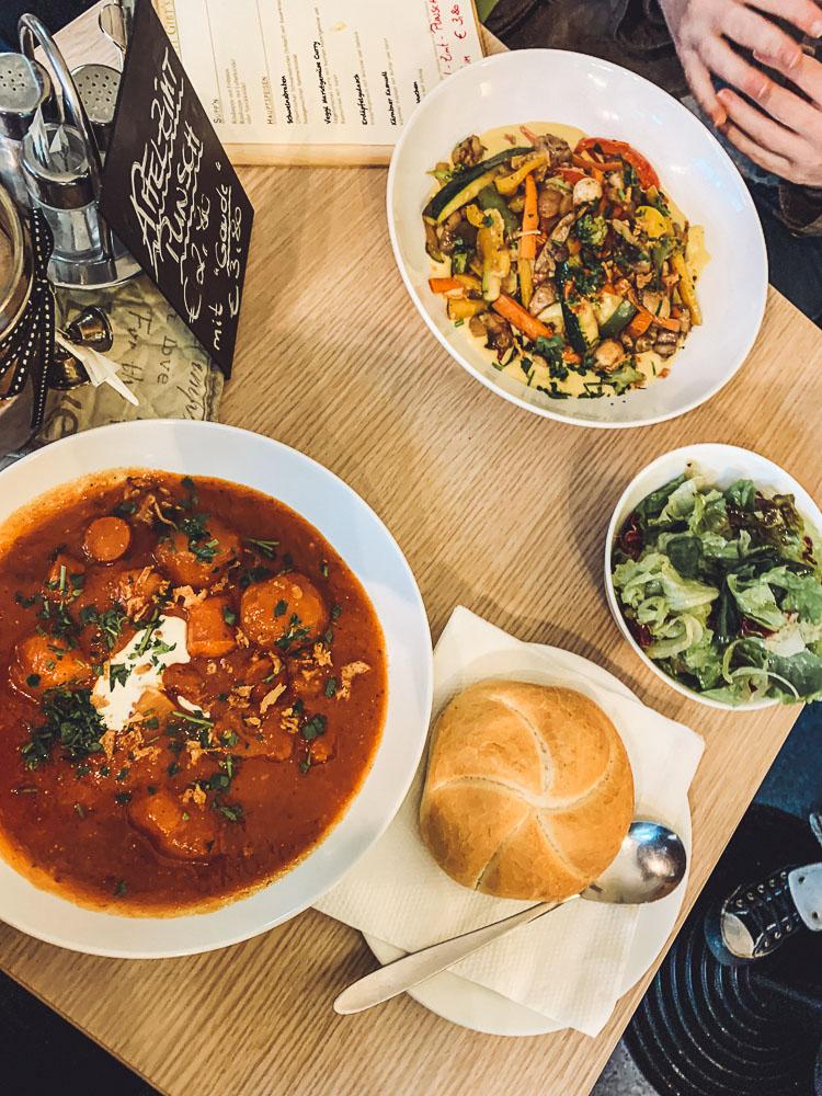 Mittagessen-benediktinermarkt-tipp
