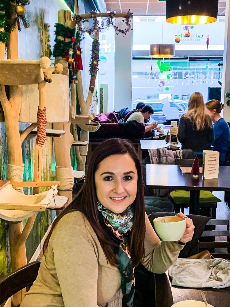 kaffee-trinken-klagenfurt