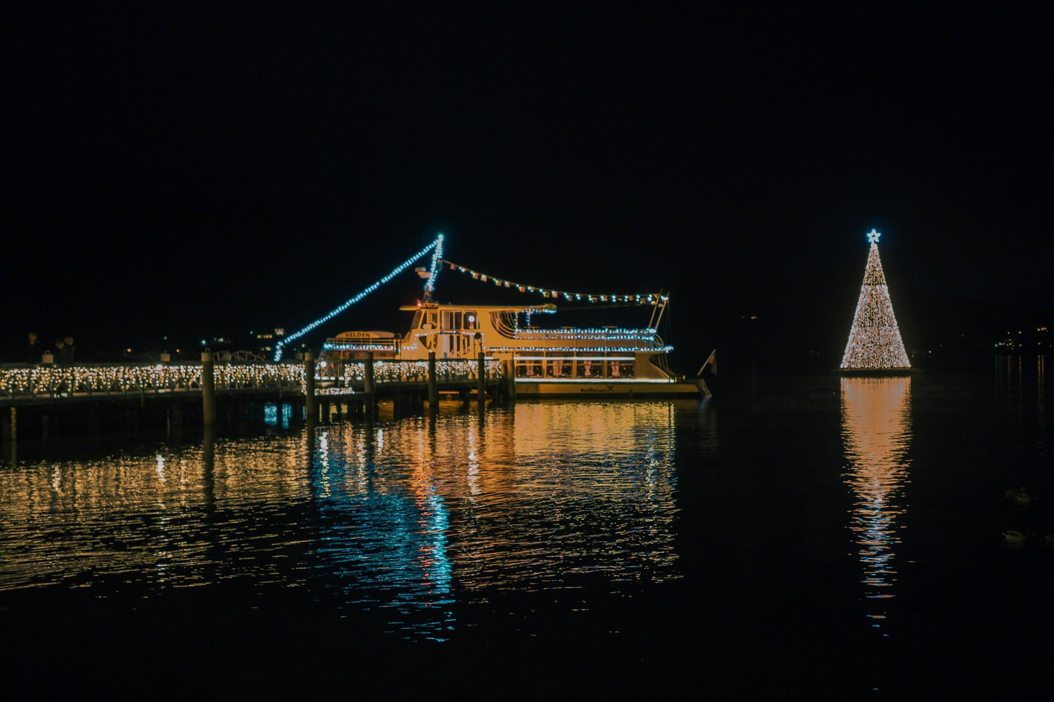 advent-schiffsfahrt-klagenfurt