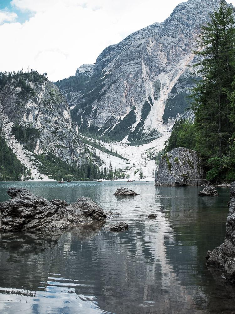 lago-braies-sommer