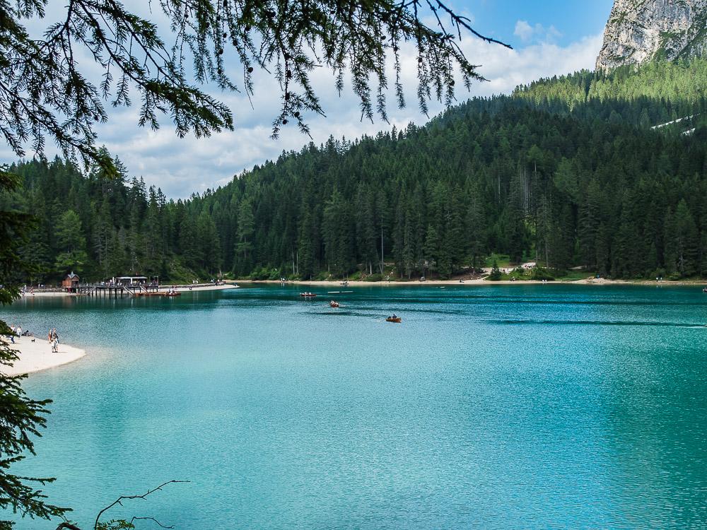 pragser-wildsee-italien