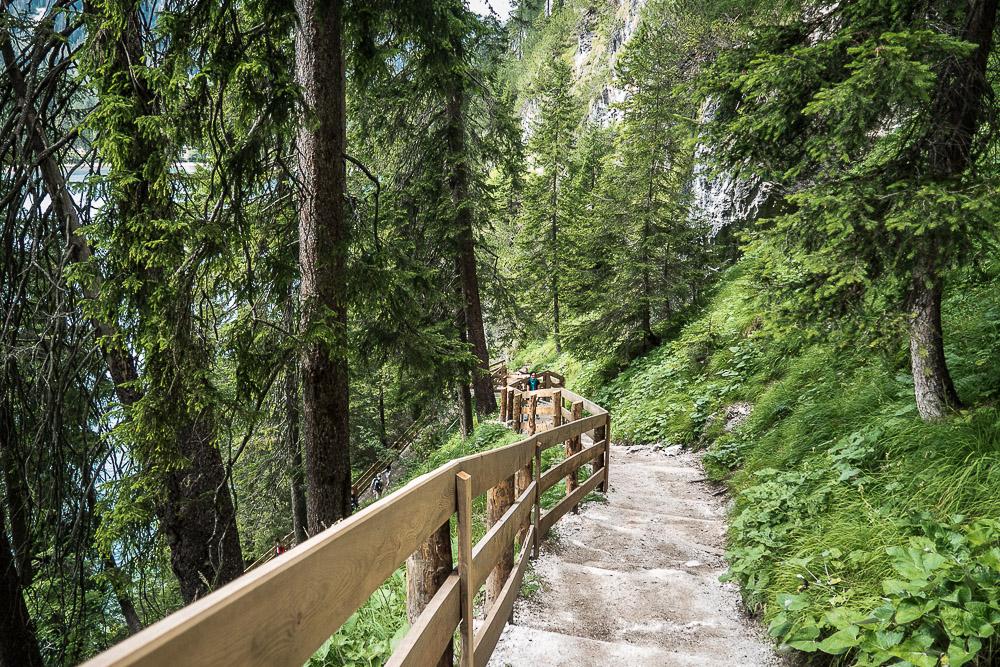 wanderweg-pragser-wildsee