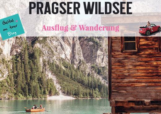 pragser-wildsee-ausflug