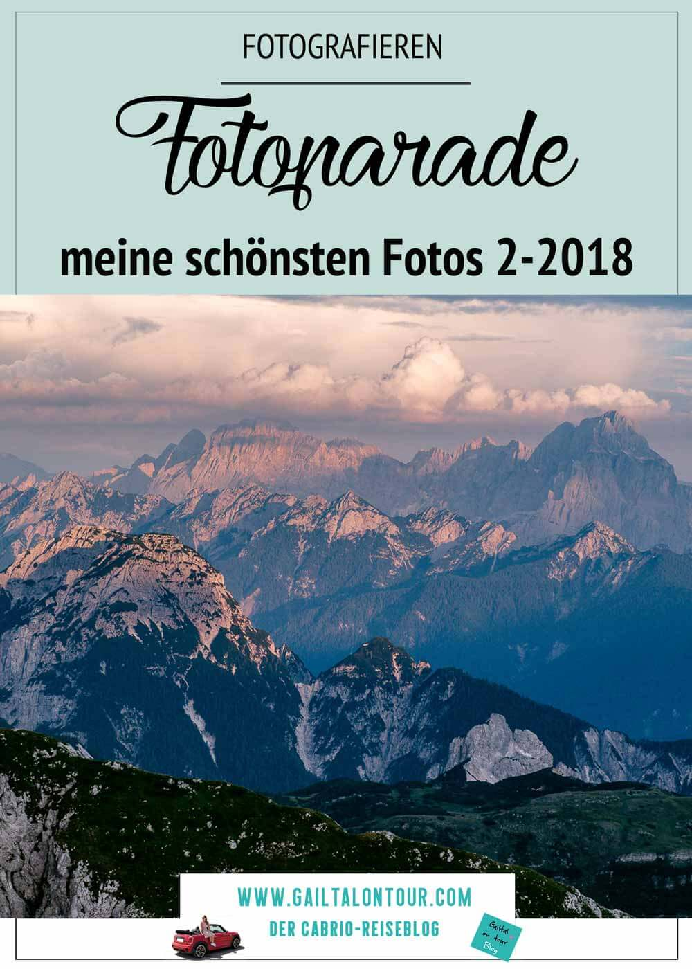 fopanet-fotoparade-2018
