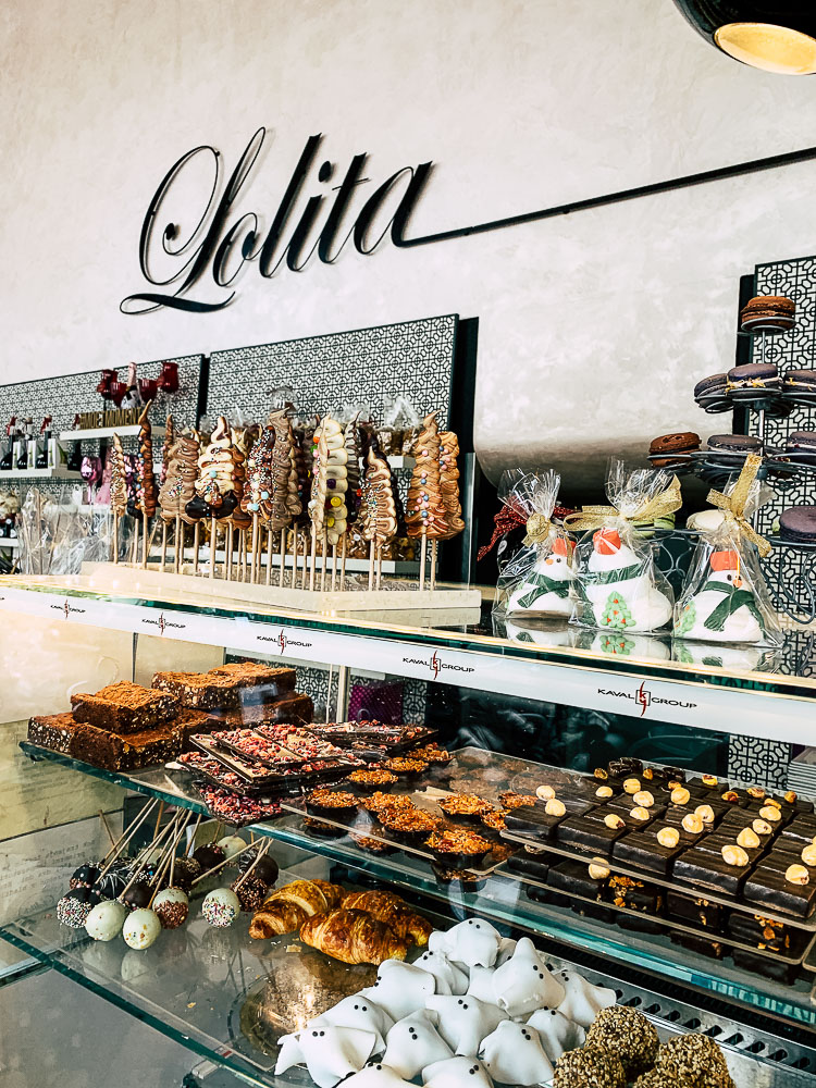 cafe-lolita-ljubljana