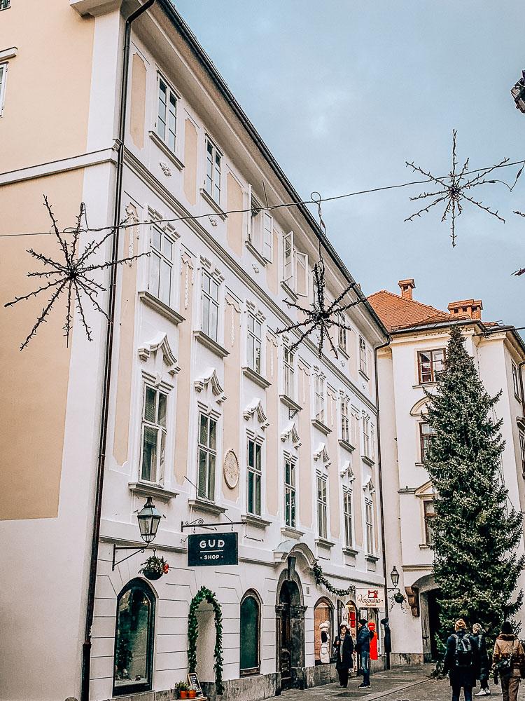 shopping-ljubljana-tipps