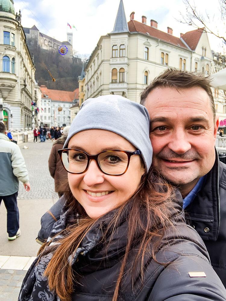Ausflug-ljubljana