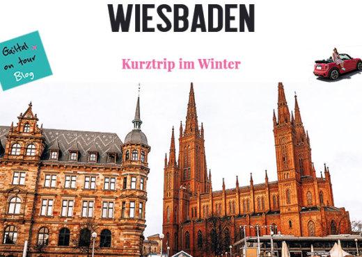 Wiesbaden-tipps-sightseeing