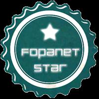 fopanet-star