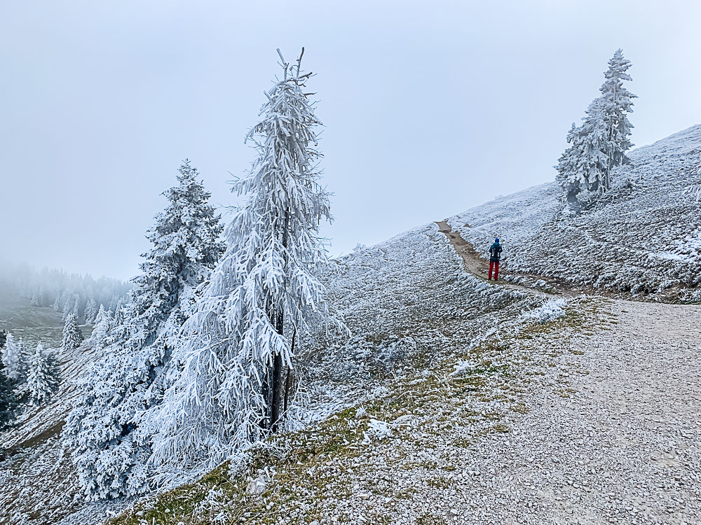 wandern-winter-dobratsch