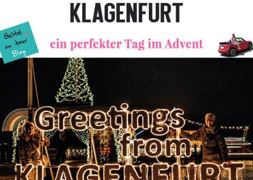 klagenfurt-advent-tipps