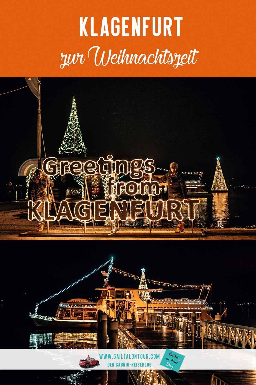 Klagenfurt-Weihnachtszeit-ein-Tag-in-der-Stadt