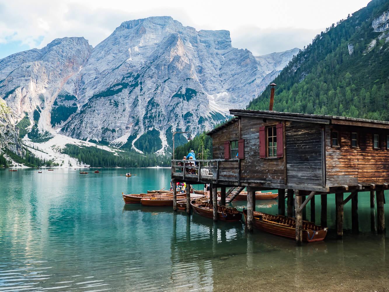 pragser-wildsee-bootshaus