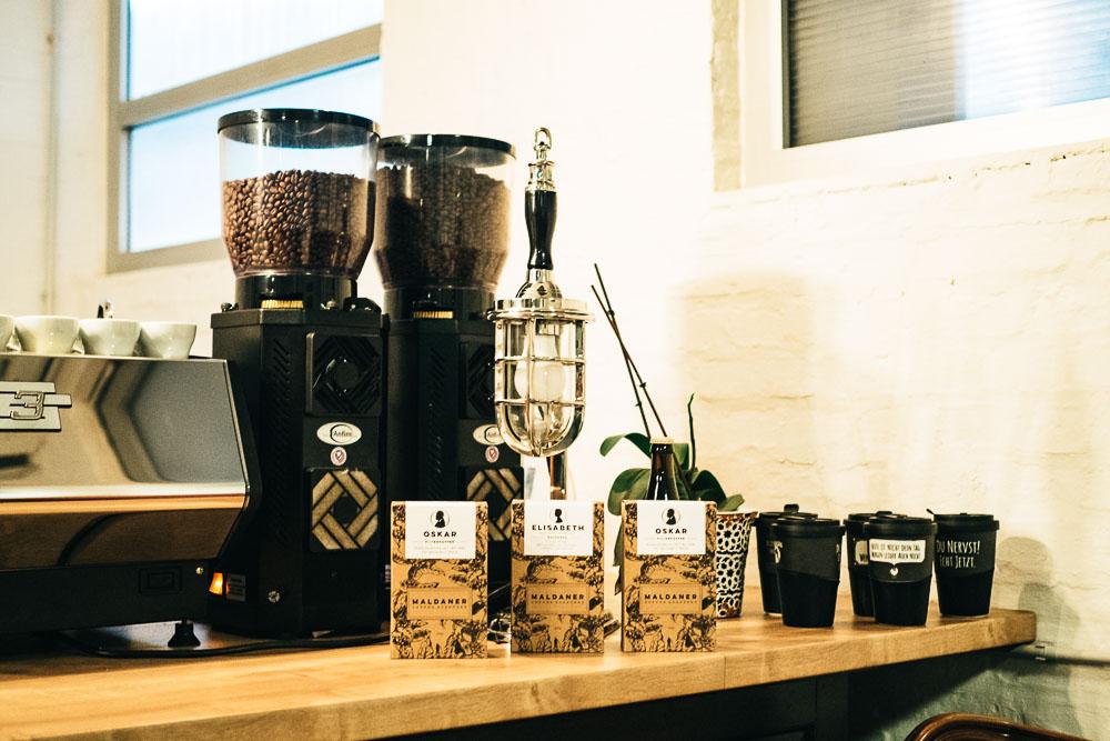 maldaner-kaffee-rösterei