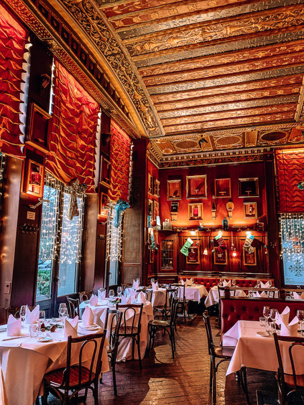 lambertus-wiesbaden-restaurant