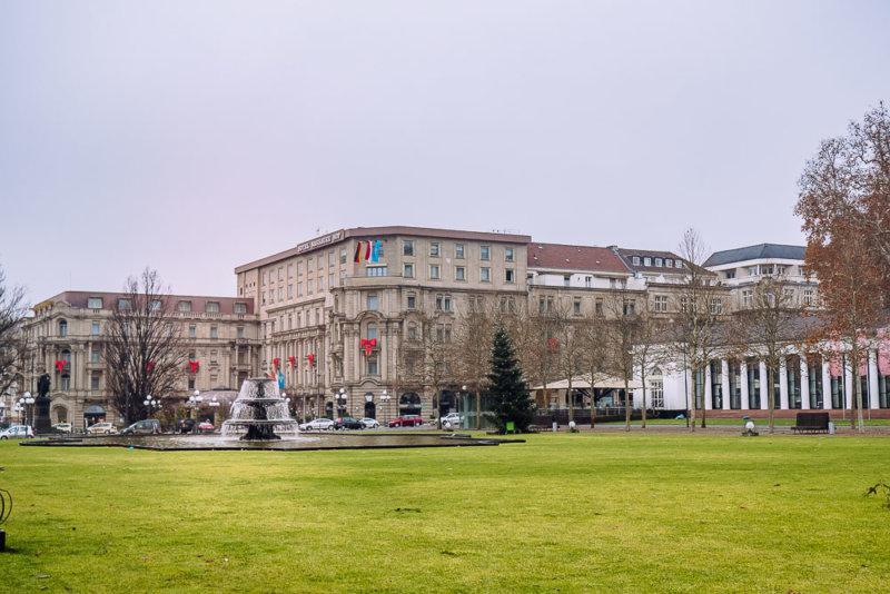 hotel-nassauer-hof-tipps