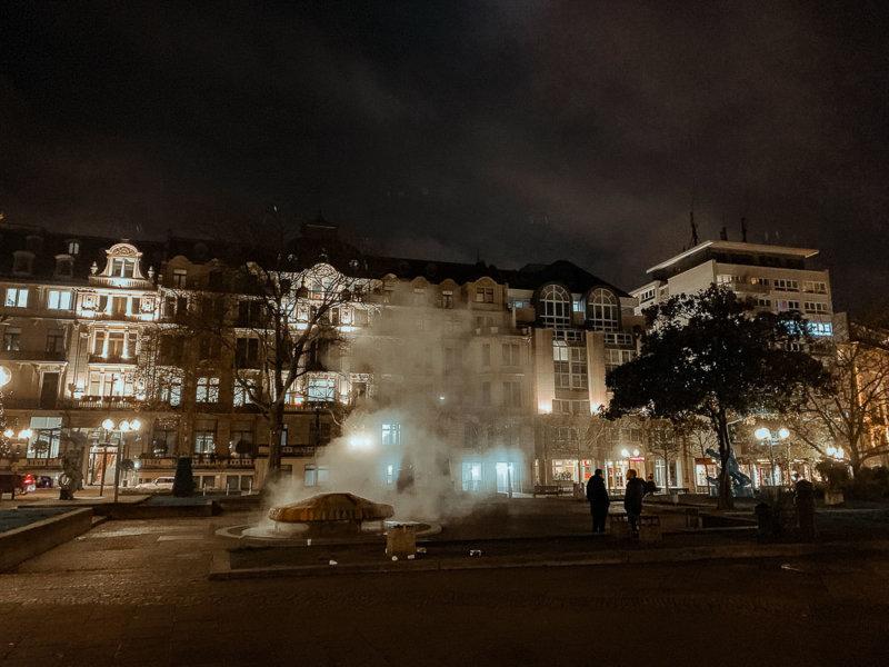 kochbrunnen-wiesbaden