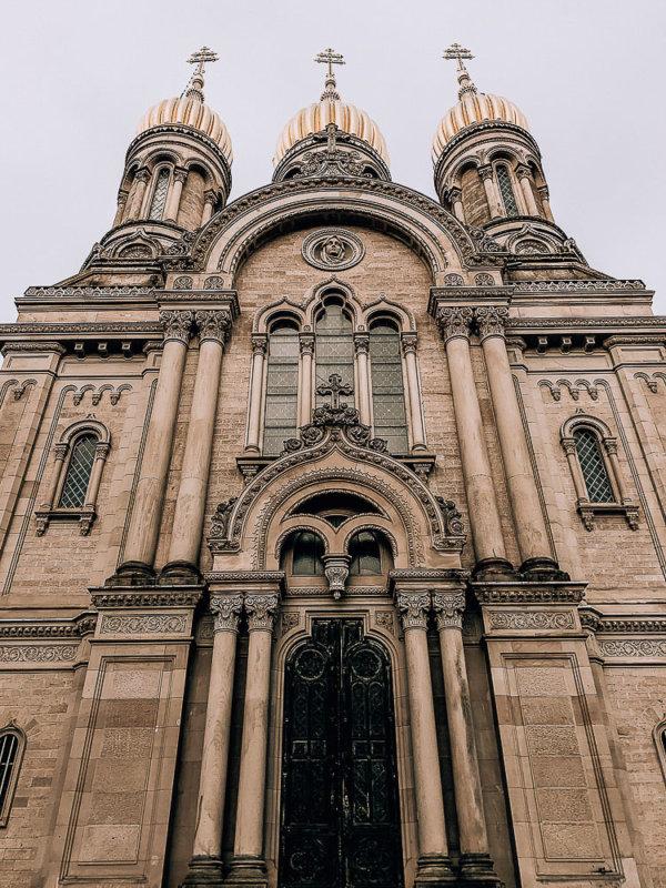 russische-kirche-wiesbaden