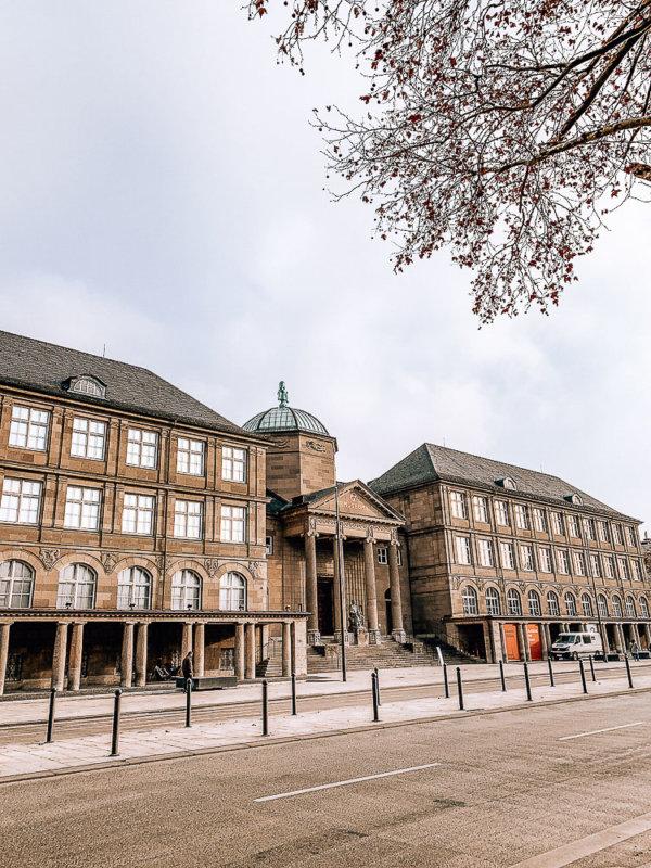 museum-wiesbaden-besuch