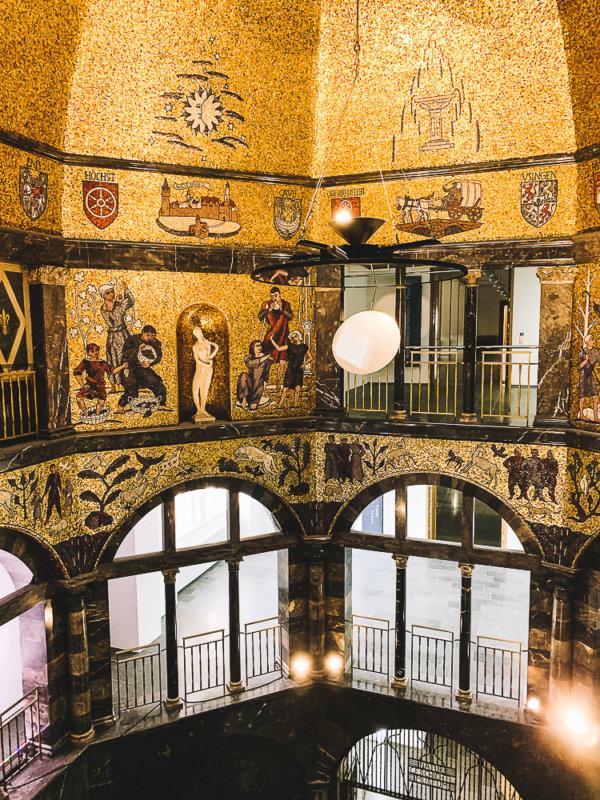 museum-wiesbaden-kuppel