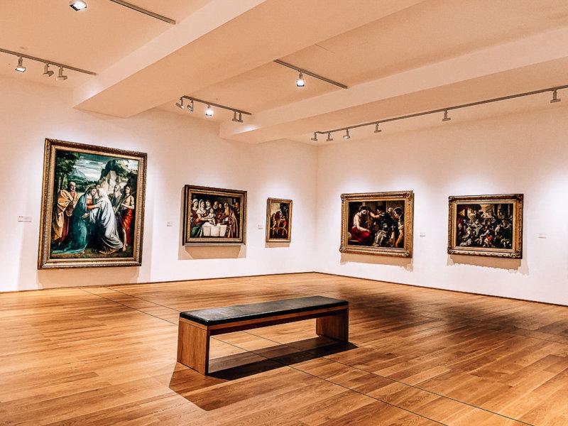 museum-wiesbaden-sammlung-alter-meister