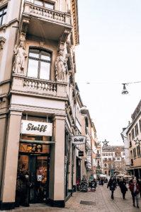 einkaufen-marktstraße-wiesbaden