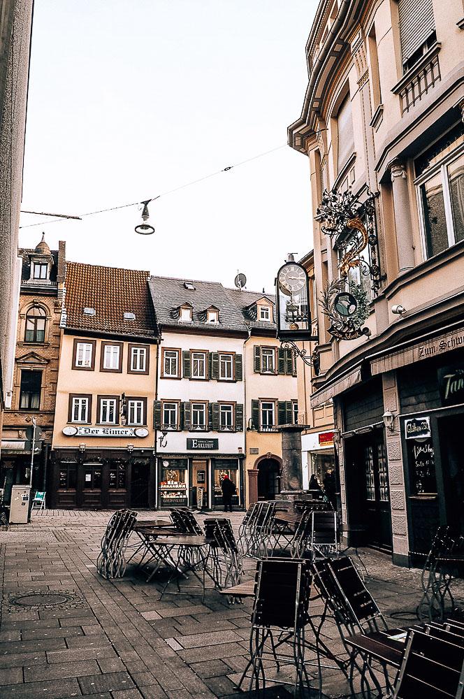 häuser-wiesbaden-altstadt