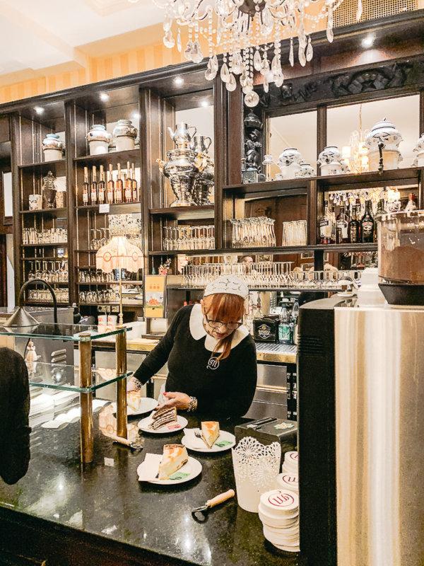 cafe-maldaner-wiesbaden