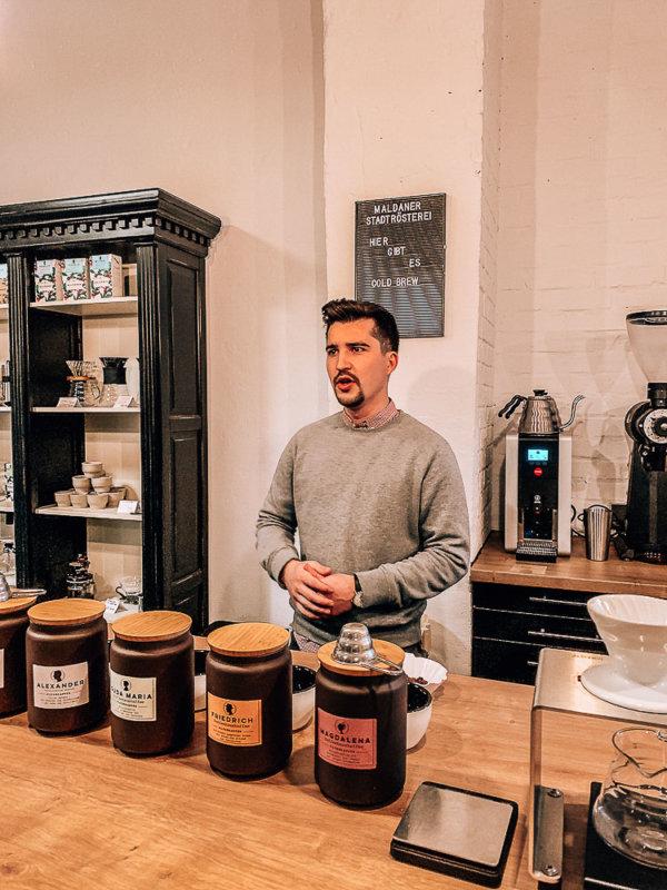 kaffeerösterei-maldaner-wiesbaden