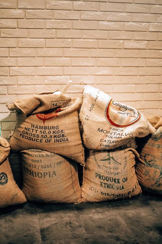 kaffee-säcke-maldaner