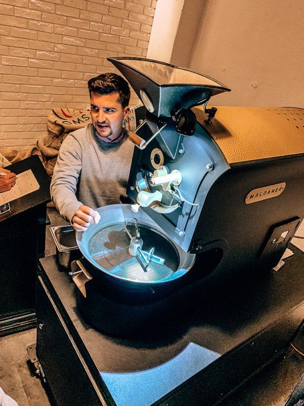 kaffee-rösten-manufaktur-wiesbaden