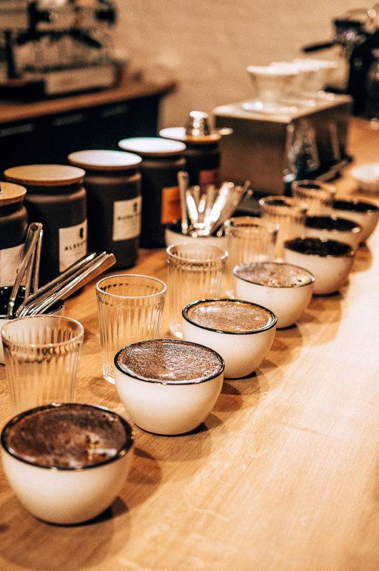 kaffee-verkostung-maldaner-wiesbaden