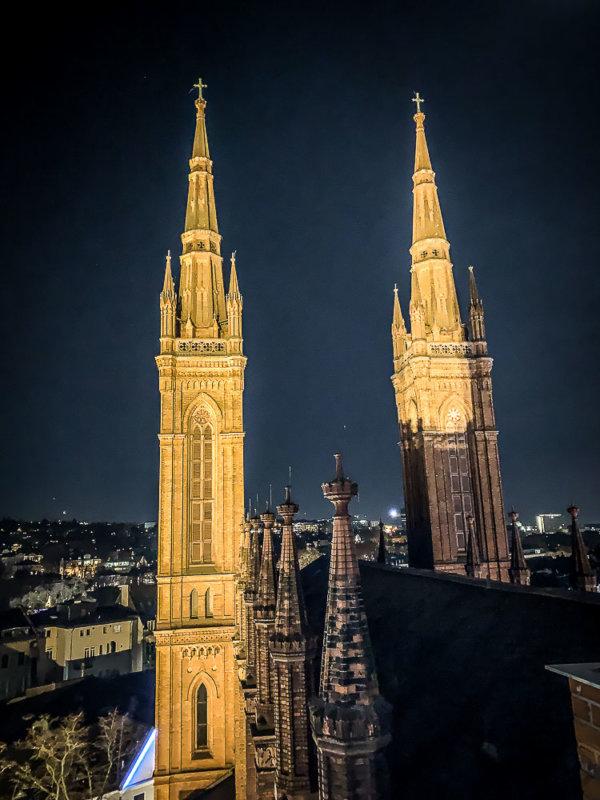 dach-marktkirche-wiesbaden