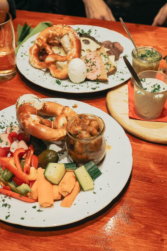 tyisches-essen-hessen