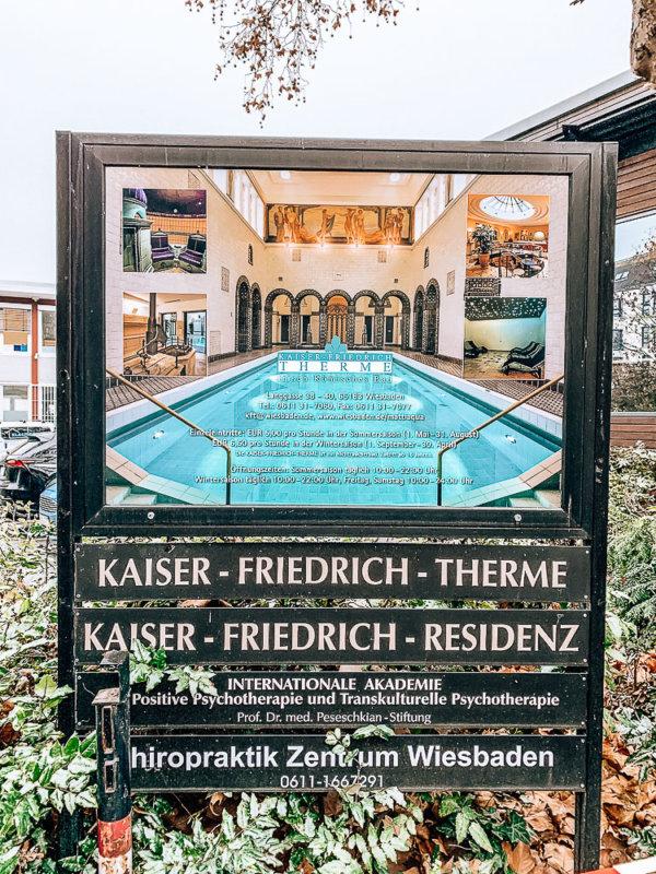 kaiser-friedrich-therme
