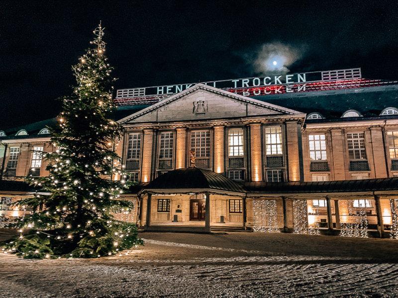 henkell-wiesbaden-weihnachten