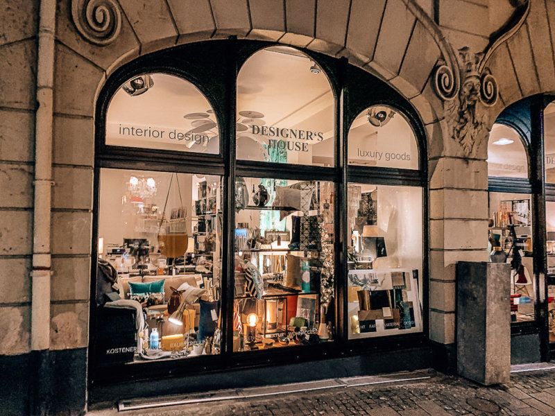boutiquen-wiesbaden