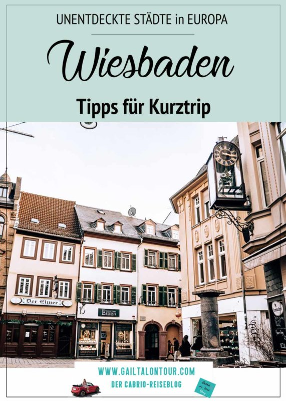 Wiesbaden-citytrip-winter