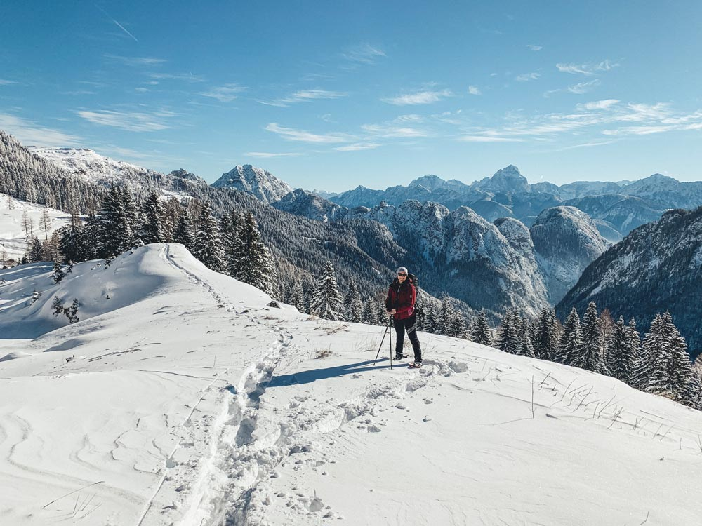 schneeschuh-wanderung-nassfeld