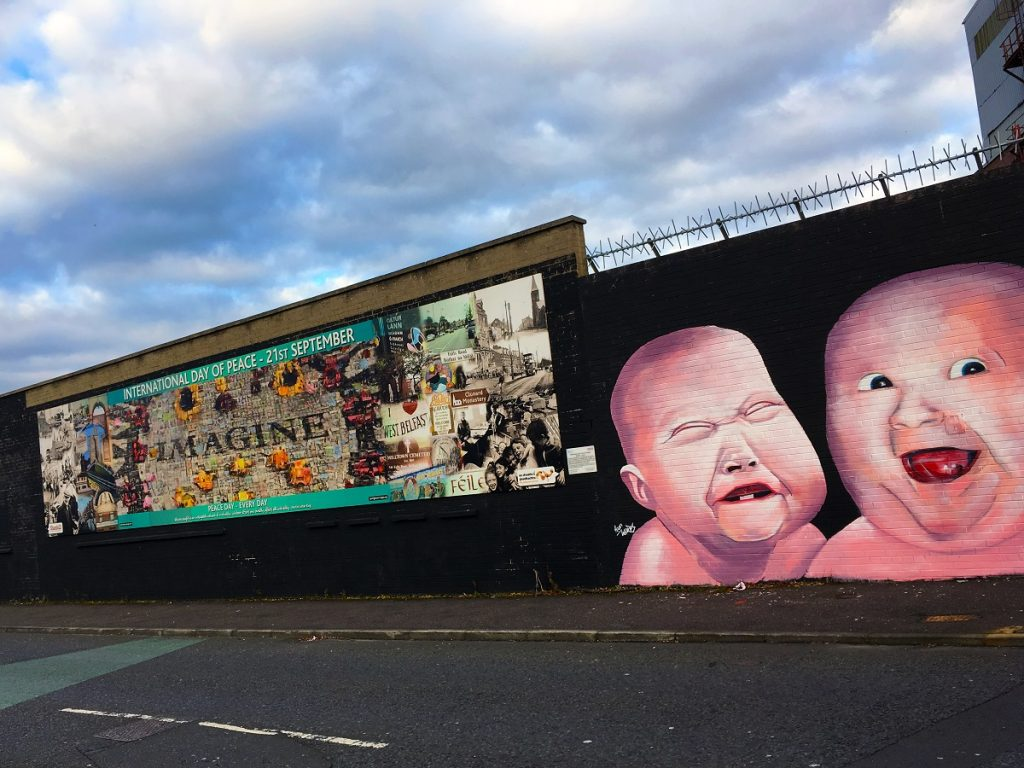murals-belfast