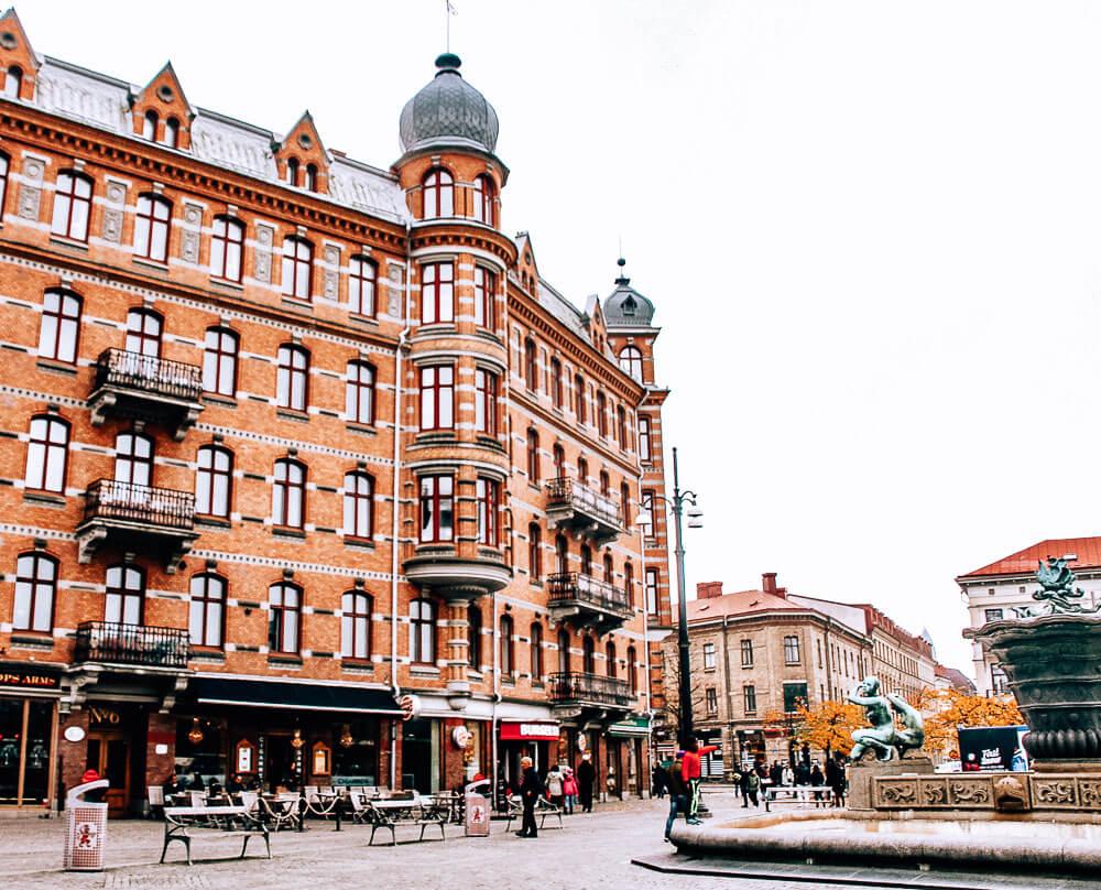 reisen-kleine-städte-europa