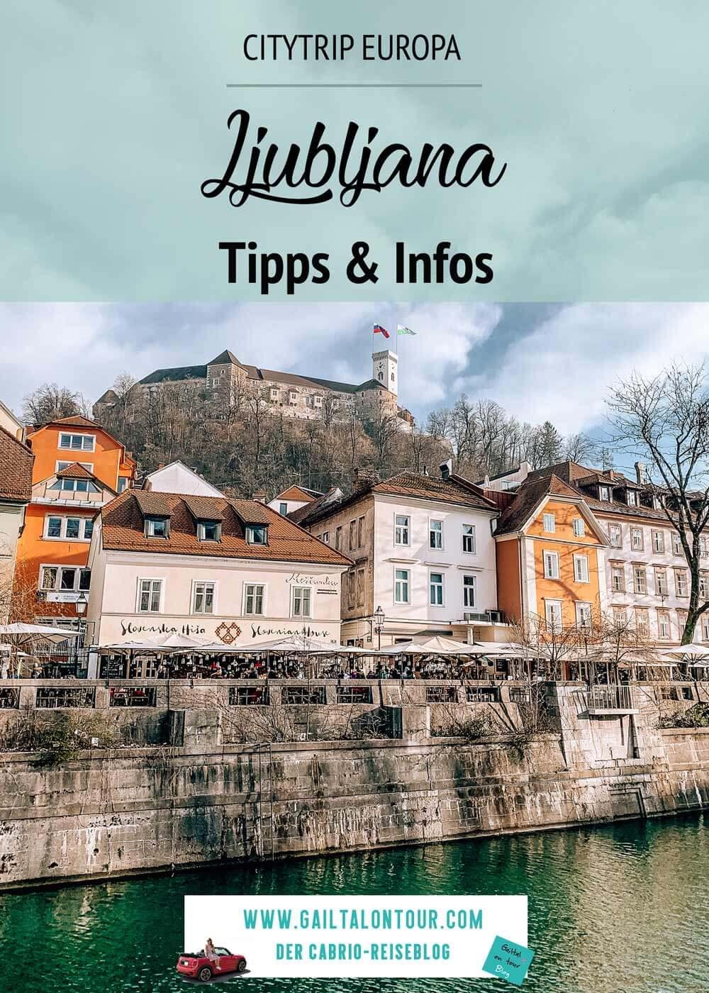 ljubljana-tipps-winter