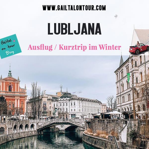 Ljubljana-Slowenien-Tipps-Informationen-Empfehlungen