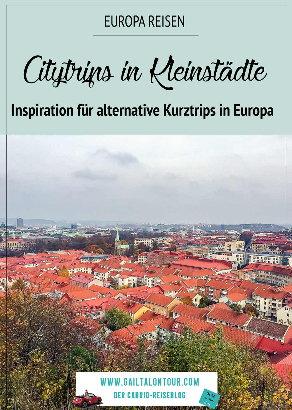reise-in-kleine-stadt-europa-tipps
