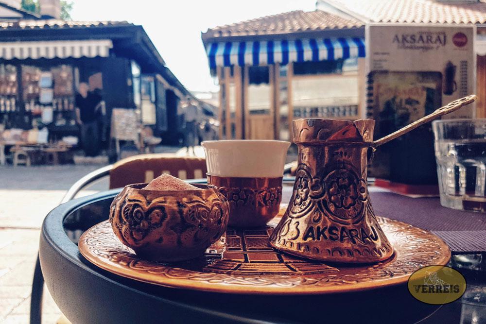 bosnischer-kaffee-sarajevo
