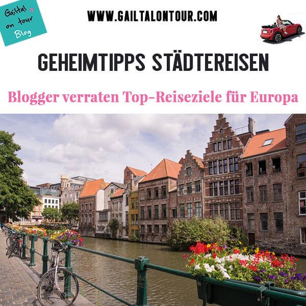 Geheimtipps-Städtereisen-Reiseziele-Europa