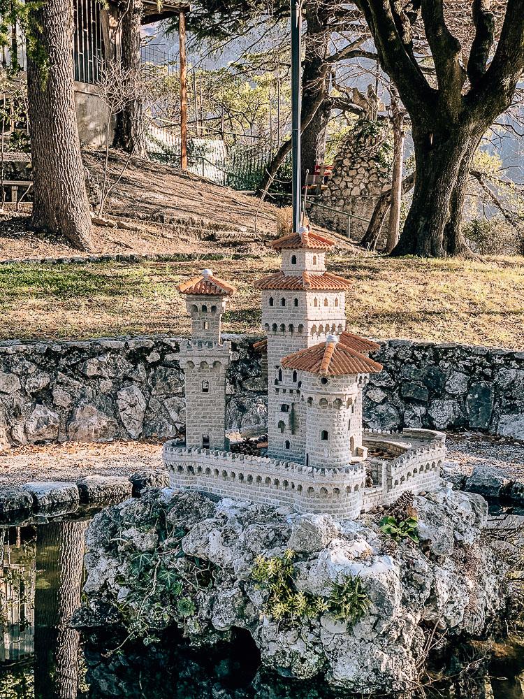 castello-schloss-garten